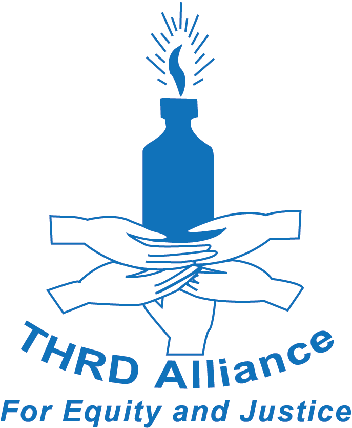 THRDA Statement: Human Rights Monitoring in Western Terai